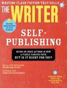 The Writer Magazine 5/1/2017