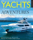 Yachts International Magazine 5/1/2017