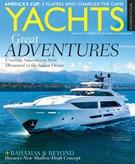 Yachts International Magazine 5/1/2017