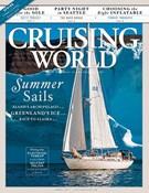 Cruising World Magazine 4/1/2017