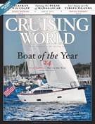 Cruising World Magazine 1/1/2017