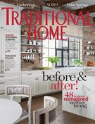 Traditional Home Magazine 2/1/2017