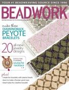 Beadwork Magazine 6/1/2013