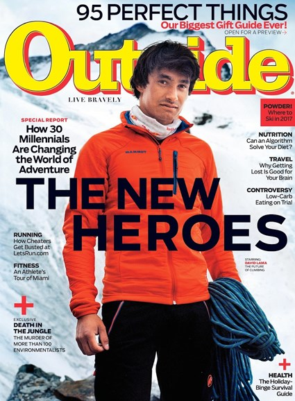 Outside Cover - 12/1/2016