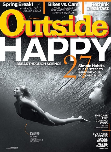 Outside Cover - 3/1/2015