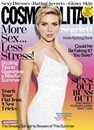 Cosmopolitan Magazine 7/1/2017