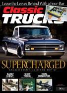 Classic Trucks Magazine 7/1/2017