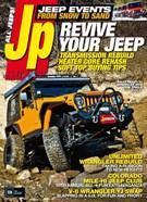 Jeep Magazine 7/1/2017