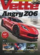 Vette Magazine 7/1/2017