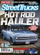 Street Trucks Magazine 6/1/2017