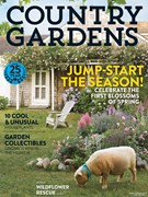 Country Gardens Magazine 1/1/2017