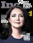 Inc. Magazine 6/1/2017