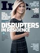 Inc. Magazine 3/1/2017