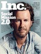 Inc. Magazine 5/1/2016