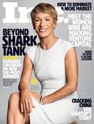 Inc. Magazine 11/1/2016