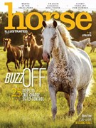 Horse Illustrated Magazine 7/1/2017