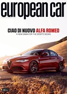 European Car Magazine 4/1/2017