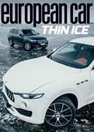 European Car Magazine 6/1/2017