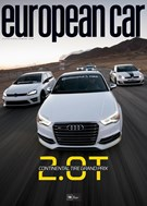 European Car Magazine 5/1/2017