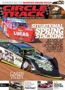 Circle Track Magazine 7/1/2017