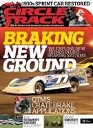 Circle Track Magazine 6/1/2017