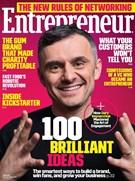 Entrepreneur Magazine 6/1/2017