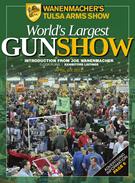 Gun Digest Magazine 4/6/2013