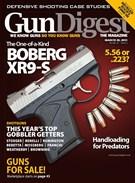 Gun Digest Magazine 3/25/2013