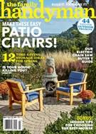 Family Handyman Magazine 3/1/2017