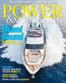 Power & Motoryacht Magazine 2/1/2017