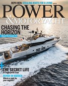 Power & Motoryacht Magazine 3/1/2017