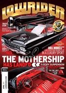 Lowrider Magazine 4/1/2017