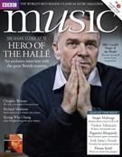 BBC Music Magazine 6/1/2017