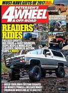 4 Wheel & Off-Road Magazine 2/1/2017