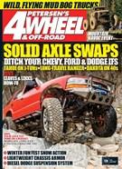 4 Wheel & Off-Road Magazine 6/1/2017