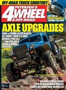 4 Wheel & Off-Road Magazine 5/1/2017