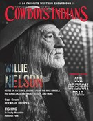 Cowboys & Indians Magazine 7/1/2017