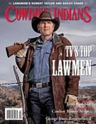 Cowboys & Indians Magazine 8/1/2013