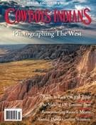 Cowboys & Indians Magazine 2/1/2013