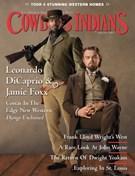 Cowboys & Indians Magazine 1/1/2013