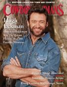 Cowboys & Indians Magazine 10/1/2013
