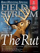 Field & Stream Magazine 11/1/2012