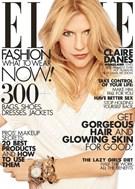 ELLE Magazine 2/1/2013