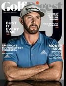 Golf Digest 2/1/2017