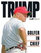 Golf Digest 1/1/2017