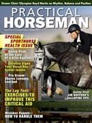 Practical Horseman Magazine 1/1/2017