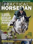 Practical Horseman Magazine 3/1/2017