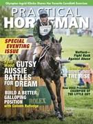 Practical Horseman Magazine 5/1/2017