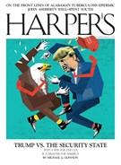 Harper's Magazine 6/1/2017