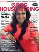 Good Housekeeping Magazine 2/1/2015